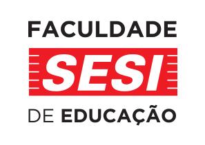 Faculdade SESI