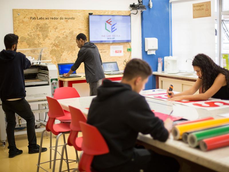 Oficina-discute-as-praticas-de-inclusao-de-alunos-com-altas-habilidades